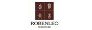 罗本立奥logo