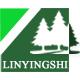 林盈诗logo