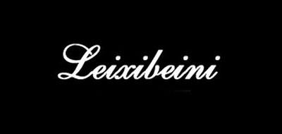雷西贝尼logo