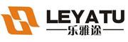 乐雅途logo