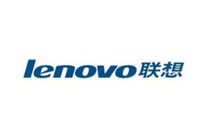 联想(Lenovo)logo
