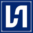 郎狮诺logo