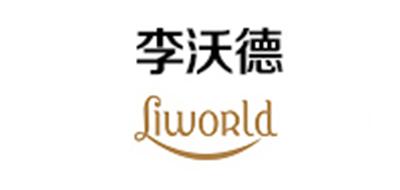 李沃德logo