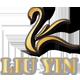 流吟logo