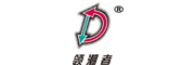 领潮者logo