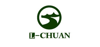 鹿川logo