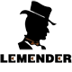 雷曼德logo