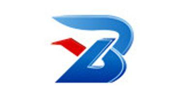 立烁logo