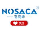 洛尚咔logo