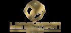 蓝骑士logo