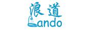 浪道logo