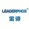 leaderphoslogo