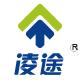 凌途logo