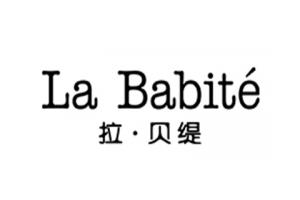 LABABITElogo