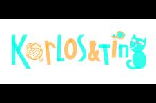 洛斯小丁logo