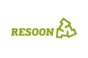 雷速logo