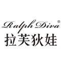 拉芙狄娃logo