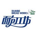 兰博食品logo