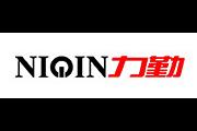 力勤logo