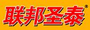 联邦圣泰logo