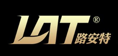 路安特logo