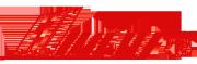 六禄logo