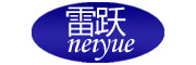 雷跃logo