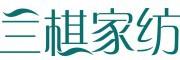 兰祺logo
