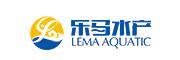 乐马logo