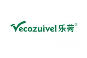 乐荷logo