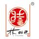 林结巴logo