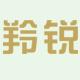 羚锐茶叶logo