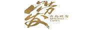崂发logo