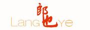 郎也logo