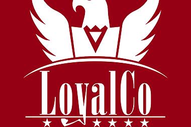 loyalcologo