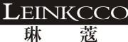琳蔻logo