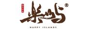 乐屿logo