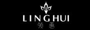 领惠logo