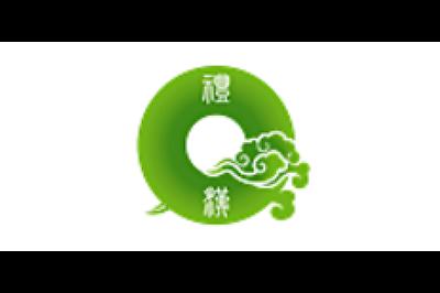 礼汉logo