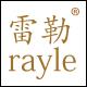 雷勒logo