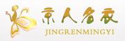 恋清依logo