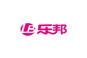乐邦logo