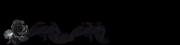 理乱logo