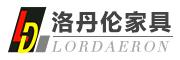 洛丹伦logo