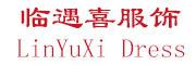 临遇喜logo