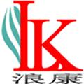 浪康logo