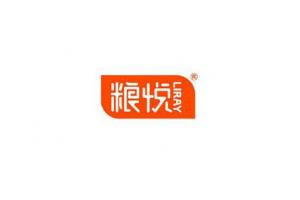 粮悦logo