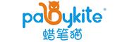 蜡笔猫logo