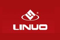 力诺(LINUO)logo
