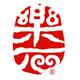 乐石珠宝logo